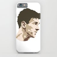Messi iPhone 6 Slim Case