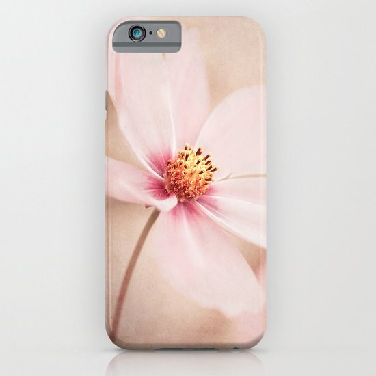 POWDERY SOFT iPhone & iPod Case