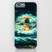 GEMINI From The Dancing … iPhone 6 Slim Case
