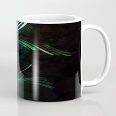 Malachite Mug