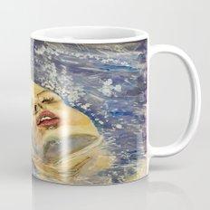 SUR LA MER Mug