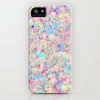 iPhone Cases featuring SHERBERT by Charley Sedgeley