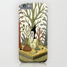 Slice iPhone 6s Slim Case