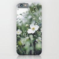 Botanicals iPhone 6 Slim Case