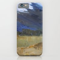Rolling Storms iPhone 6 Slim Case