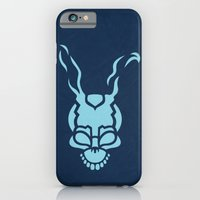 Donnie 02 iPhone 6 Slim Case