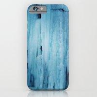 Devil's Punchbowl iPhone 6 Slim Case