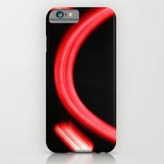 sí sí señor (iPhone Cover) iPhone 6 Slim Case