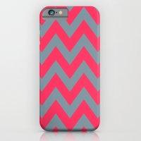 DrEvil iPhone 6 Slim Case