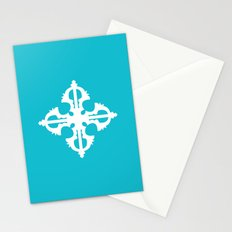 Bajra Stationery Cards