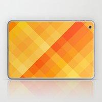 Snshn Laptop & iPad Skin