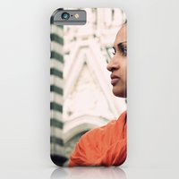 I Married UP! iPhone 6 Slim Case