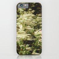 iPhone & iPod Case featuring Tangan 1 by Dalila Khairi