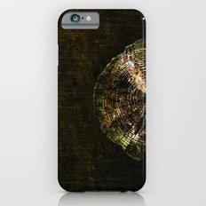 Undertow Slim Case iPhone 6s