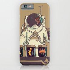 Kleptonaut Slim Case iPhone 6s