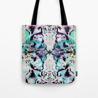 XLOVA5 Tote Bag
