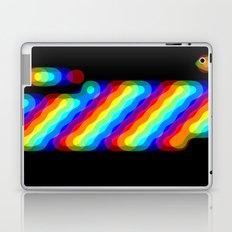 RtlExUpd Laptop & iPad Skin