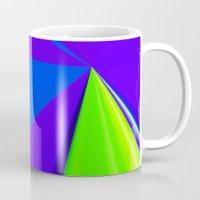 Tilt Mug