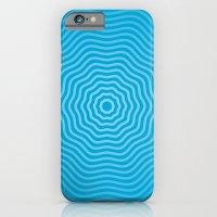 Concentric  iPhone 6 Slim Case