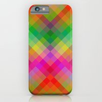 Ginko iPhone 6 Slim Case