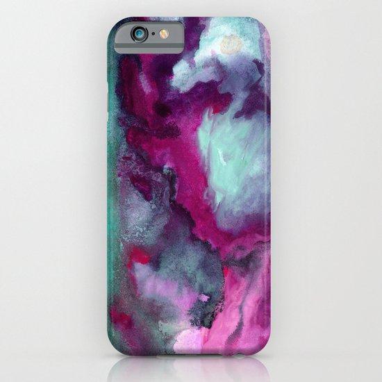 Armor iPhone & iPod Case