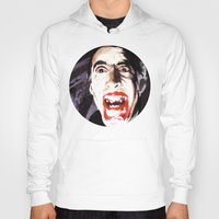 The Horror of Dracula Hoody