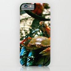 Crab iPhone 6 Slim Case