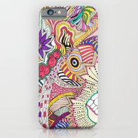 It's What's On The Insid… iPhone 6 Slim Case