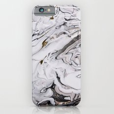 Chic Marble iPhone 6 Slim Case