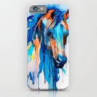 Horseee iPhone 6 Slim Case