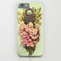 My Little Secret iPhone 6 Slim Case