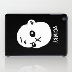 POINK iPad Case