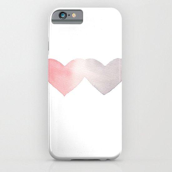 Commingle iPhone & iPod Case