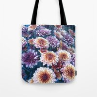 the plethora Tote Bag