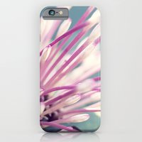 iPhone & iPod Case featuring Delicates by Laura George