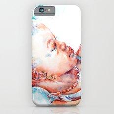 Mother Africa iPhone 6 Slim Case