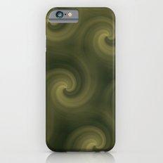 SWRL iPhone 6 Slim Case