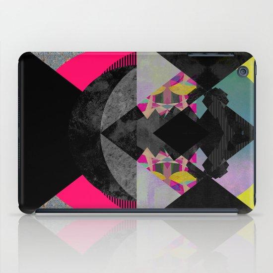 Escapism iPad Case