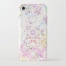 A New Colorful Dream Slim Case iPhone 7