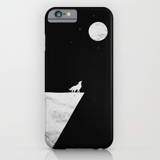 Good Night iPhone & iPod Case
