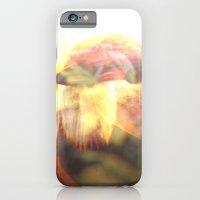 Genasearak iPhone 6 Slim Case