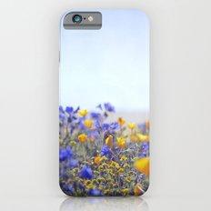 Life Is Beautiful Slim Case iPhone 6s