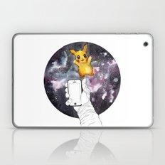 pokemongo Laptop & iPad Skin