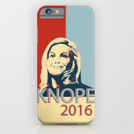 KNOPE 2016 iPhone 6 Slim Case