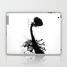 Safe Laptop & iPad Skin