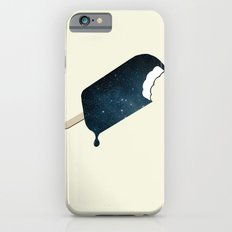 Space Melter iPhone 6 Slim Case