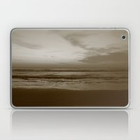 Lost Dark Sea Laptop & iPad Skin