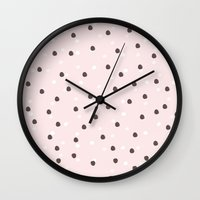 Collect Moments, Not Thi… Wall Clock