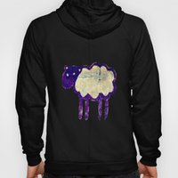 Just a Sheep Hoody