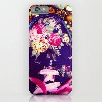 One Shoe iPhone 6 Slim Case